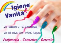Igiene & Vanità