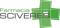 Farmacia Sciveres