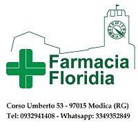 Farmacia Floridia