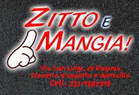 Pizzeria Zitto e Mangia!