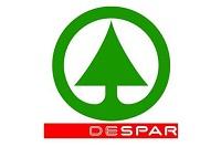 DESPAR