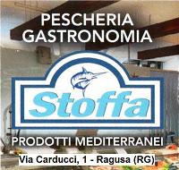 Pescheria – Gastronomia Stoffa