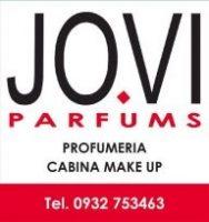 JO.VI PARFUMS