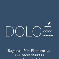 DOLCE' DOLCE & SALATO