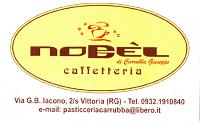 Nobèl Caffetteria